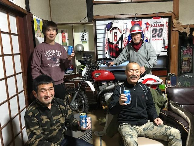 2018正月糸魚川中込IMG_2697.JPG