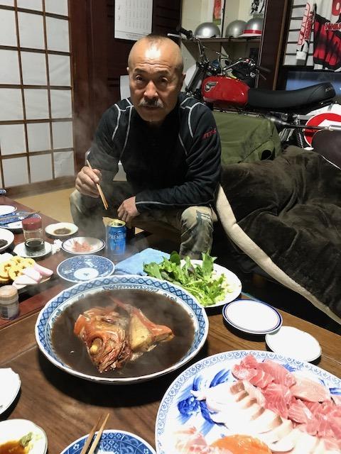 2018正月糸魚川中込IMG_2700.JPG