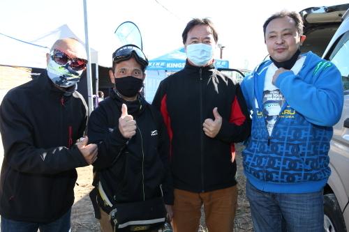 AM2823カミカゼ全日本にてweb.JPG