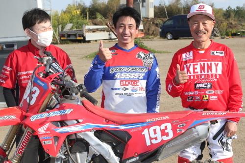 BM1401川島選手とweb.JPG