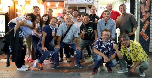 IMG0927根室食堂集合web.JPG