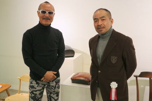 IMG1282牧野さん個展web.JPG