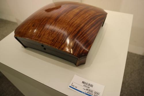 IMG1290牧野さん個展web.JPG
