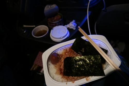 IMG2306朝食web.JPG