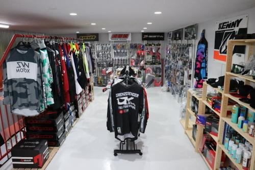 IMG3190ビバーク札幌web.JPG