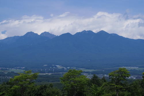 IMG6388八ヶ岳web.JPG