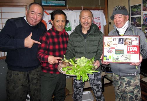 IMG_0006東希和レーシングweb.JPG