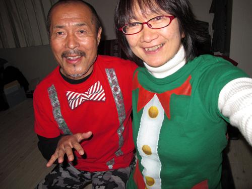 IMG_4348クリスマスweb.JPG