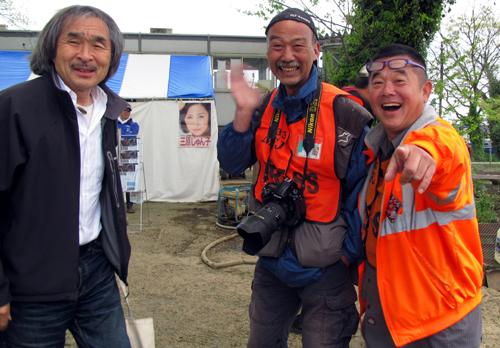 IMG_4441てっぺーさん敏光さん風間さんweb.JPG