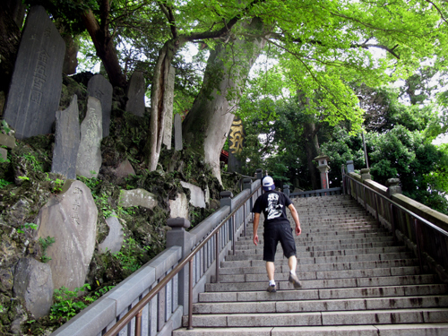 IMG_4499成田山web.JPG