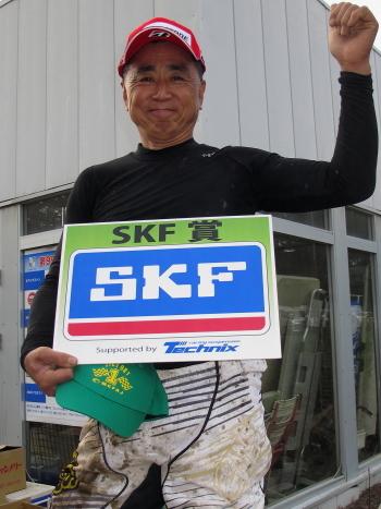 IMG_4681来田さんweb.JPG
