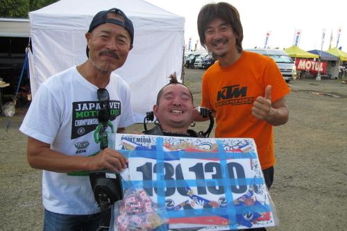 IMG_4753オカベくんとweb.JPG